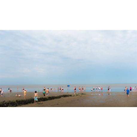 Strandmenschen