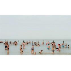 Strandmenschen III