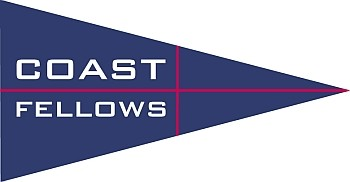 Coastfellows